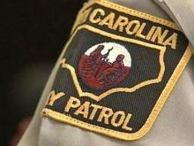 Panel to help restructure beleaguered Highway Patrol