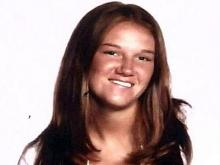 Brittany Willis