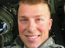 Fort Bragg Soldiers Killed in Baghdad Truck Crash