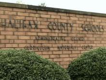 Halifax Co. Schools Face $635K Budget Deficit