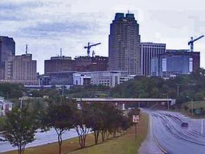 As downtown grows taller, Raleigh's biggest downtown advocate also wants it to grow more livable and lively.
