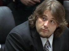 Singer Pleads Guilty; Gets Probation in Bar Incident