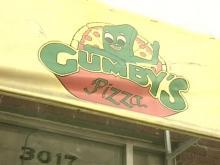 Low Sanitation Grade Closes Hillsborough Street Restaurant