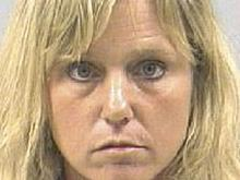 Teacher Arrested in Johnston County Cold Medicine Bust