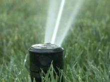 Raleigh to Look at Tougher Water Rules