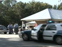 Raleigh Police Investigate Fatal Shooting of Store Owner
