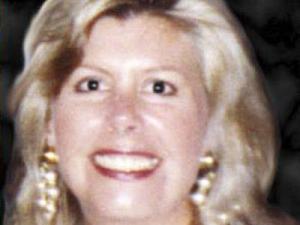 Debbie Kornegay
