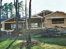 Remodeling Gets Popular As Housing Market Tightens