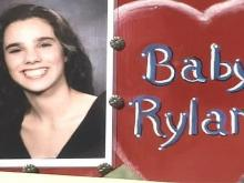 Family Marks 1 Year Anniversary of Michelle Young's Death