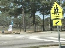 Teen's Death Prompts Calls for Signal at Intersection