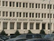 State Bar Investigating Former Cumberland County Prosecutors