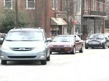 Raleigh Leaders Debate Third Hillsborough Street Roundabout