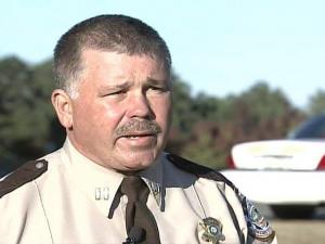 Johnston County to Teen Drivers: 'Slow Down and Live'