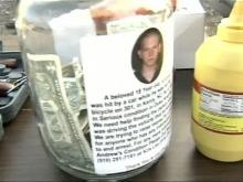 No Arrests in Hit-and-Run Accident; Benefit Held for Victim
