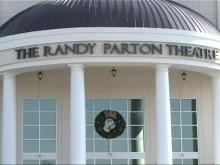 The venue once known as the Randy Parton Theatre is celebrating its first sellout performance. The theater has more than a dozen new acts booked through May, and there are plans to host local talent competitions.