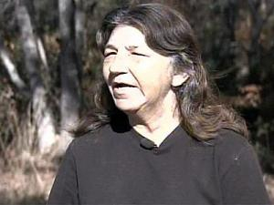 Betty Jean Carloni