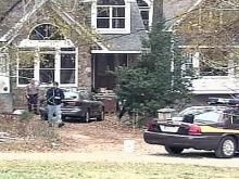 Marijuana Found at Slain Woman's Home; 911 Call Under Review