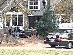 Investigators are looking for those responsible for a home break-in and fatal shooting in the Cedar Grove area of Orange County.