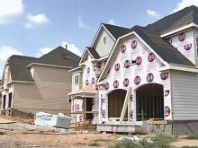 Wake spreads out tax bills for struggling builders