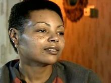 WEB ONLY: Interview With Wrong-Way Wreck Victim