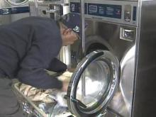 Durham Businesses Ordered to Cut Water Usage