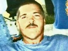 Dead Man Linked to Michelle Bullard's Slaying