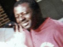 Family of Man Killed in Pinned-Intruder Case Talks