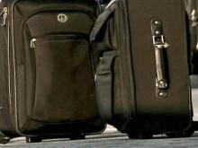 2 RDU Baggage Handlers Charged in Thefts