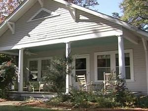 So far, 8,300 property owners in Wake County have appealed their property tax revaluation.