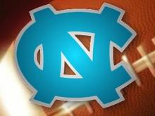 Women Charged With Sexually Assaulting UNC Football Players