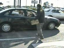 Fayetteville Seeks Better Handle on Panhandlers
