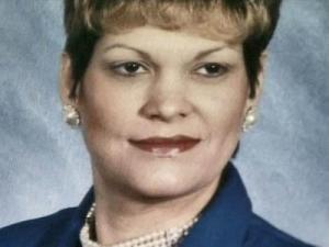 Beverly M. Honeycutt
