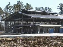 School board retains control of Wake school buildings