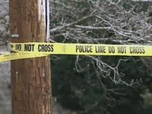 Rocky Mount Mayor: Crime Prevention a Focus in 2008