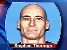 Stephen Scott Thornton
