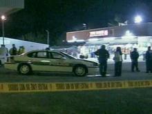 Man, Allegedly High on Drugs, Dies After Police Taser Him
