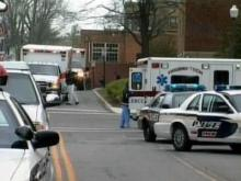 Task Force to Issue Recommendations for Safer N.C. Campuses