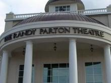 Roanoke Rapids Theatre Celebrates Sell Out Performance