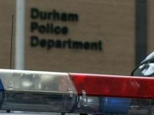 Police-Involved Shootings Happening at Faster Pace in Durham