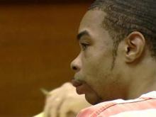 http://wwwcache.wral.com/asset/news/local/2008/01/24/2351940/1201219576-deathpenalty-220x165.jpg