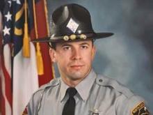 Trooper David Smith