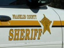 Franklin commissioners call emergency meeting