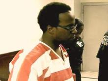 Deputies arrested Robert Lee Adams Reaves Saturday morning, Feb 2, 2008, in connection with the slaying of Latrese Curtis.