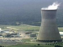 Progress Energy Hopes to Expand Nuclear Plant