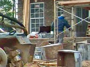 The rate of growth, including new home construction, could go down if Cary increases impact fees paid by developers, both builders and town officials say.