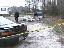 2 Killed, 4 Injured During Party Shootout