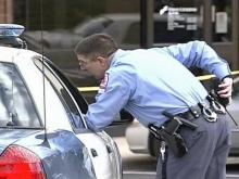 Robberies on the Rise in Raleigh