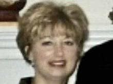 Julie Bowling was shot and killed in the garage of her Rocky Mount home on Dec. 8, 2006.