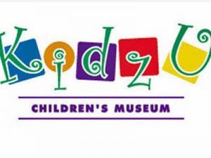 Kidzu Museum