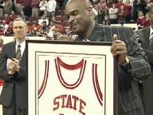 State Hero of '83: 'I Still Got It'